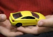 Free Cars For Low Income Families #rc #car http://car.nef2.com/free-cars-for-low-income-families-rc-car/  #free cars # Free Cars For Low Income Families Are you curious as to how[...]