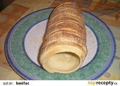 Bread, Cooking, Ethnic Recipes, Food, Basket, Kitchen, Brot, Essen, Baking