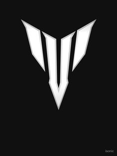 Yamaha Logo, Logo Dragon, Cool Symbols, Bike Drawing, Bull Logo, Clever Logo, Game Logo Design, Tatoo Art, Tattoo