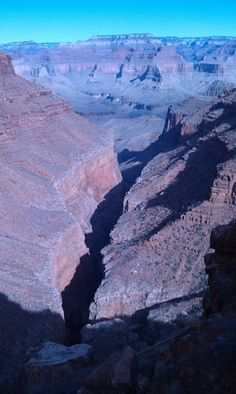 Grand Canyon picture gallery - Grand Canyon Positive Community: This community is all about the Grand Canyon National Park in the western USA.