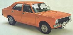 Archivo de autos: Dodge 1500 1971