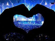 Trance love #trance #plur #love #edm #family
