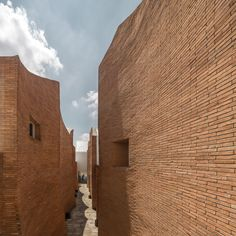 Sala Ayutthaya / Onion - Architecture