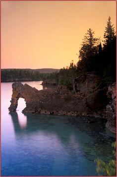 The Sea Lion, Thunder Bay, Ontario #Ontario, #Canada, https://apps.facebook.com/yangutu