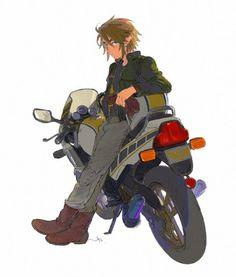 Link Fan Art, Link Art, Legend Of Zelda Memes, Legend Of Zelda Breath, Ben Drowned, Comic Link, Character Art, Character Design, Twilight Princess