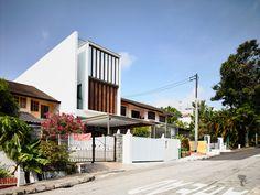 HYLA architects primrose avenue to catch a breeze singapore designboom