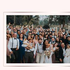 É... Bridesmaid Dresses, Wedding Dresses, Fashion, Mariage, Bridal Dresses, Moda, Bridal Gowns, Bridesmaid A Line Dresses, Wedding Gowns