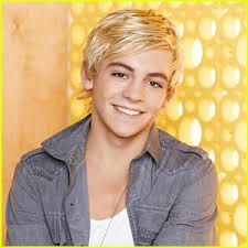 Image result for ross lynch