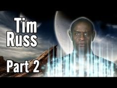 Tim Russ Interview - Part 2 - Directing