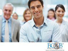 CÓMO REGISTRAR UNA MARCA. En Becerril, Coca & Becerril nuestro principal objetivo es ofrecer una asesoría integral y colaborar como socio estratégico de cada uno de nuestros clientes. Nuestra experiencia en propiedad intelectual está avalada por más de 40 años, a través de los cuales, contamos con la confianza que nuestros clientes depositan en nosotros. Le invitamos a visitar nuestra página web www.bcb.com.mx, para conocer nuestros servicios. #becerrilcoca&becerril