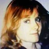 Patricia Bernadette Meehan April 20th,1989 Circle, Montana If you have any information on the case please contact McCone County Sheriff's Office 406-485-3405