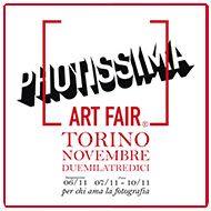 Alle Ex Manifatture Tabacchi di Torino, dal 7 al 10 novembre, si svolge Photissima Art Fair Torino 2013. Info su http://www.parallelo45.com/p45eventi_evento.asp?Id=9819&Cat=11 #Torino #fotografia