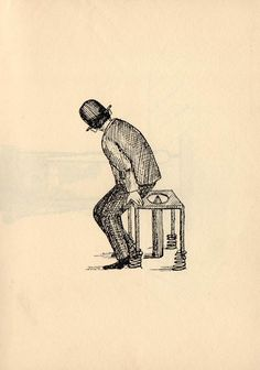 Roland-Topor-Illustration-14