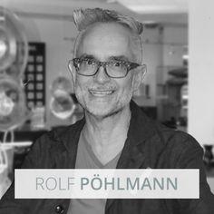 """""""Unsere Schmuckstücke sollen Spaß und Lust auf mehr machen."""" Rolf Pöhlmann von Unikum Schmuck in Hof Saale"""