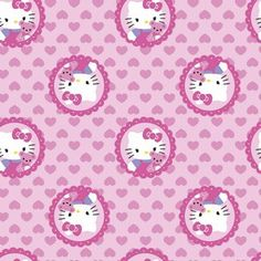 161 Best Fabric Images On Pinterest Fleece Fabric Fabric Online