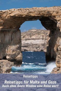 Malta ist mehr als nur eine Reise wert. Wir waren inzwischen drei Mal auf der tollen Inseln mit vielen historisch bedeutenden Schauplätzen. Und auch die kleine Schwesterinsel Goto ist einen Besuch wert, auch ohne Azure Window.