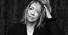 """Body/Head guitarist Kim Gordon released goth-industrial jam """"Murdered Out,"""" inspired by the lowrider community in Los Angeles."""