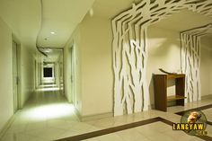 hotels corridors design - Buscar con Google
