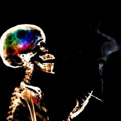 Open Your Mind #weed #enlightening #lifted #420 #weedlife #marijuana #cannabis