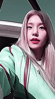 Blackpink Video, Video Wall, Kpop Girl Groups, Kpop Girls, Beautiful Girl Video, Video Filter, Kpop Girl Bands, Felix Stray Kids, Sulli