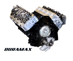 duramax gold standard remanufactured engines expertly manufactured in stock ready to ship. Black Bedroom Furniture Sets. Home Design Ideas