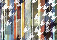 Tessellation VI