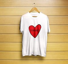 Redheads T-Shirt #t-shirt #shirt #customt-shirt #customshirt #redheadst-shirt #redheadsshirt #lovet-shirt #loveshirt #heartshirt #heartt-shirt #redlovet-shirt #redloveshirt #funnyt-shirt #funnyshirt #cutet-sghirt #cuteshirt