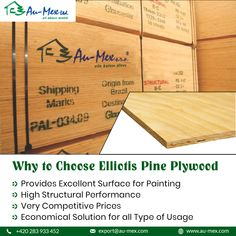 Wide range of pine flooring offered by Au-Mex includes solid pine wood floor from different species, dimension, grade and treatments. Pine Wood Flooring, Pine Plywood, Pine Floors, Solid Pine, Explore, Design, Products, Gadget