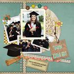 Photo Collage Samples | Collage Ideas | Photo Ideas
