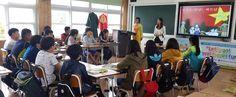 전남도교육청, 올해 다문화교육 지원 계획 확정