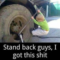 #funny Hilarious image with funny caption! For the best joke pics and funny quotes visit www.bestfunnyjokes4u.com/