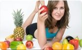 Super Foods are some of the most nutrient rich foods available on the planet. Theyre not only SUPER healthy, they are SUPER when it comes to losing weight fast. Our proprietary Meal Plans and Programs, developed by BodHDs clinical and holistic nutritionist, and our SUPERFX Weight Loss System Product line contain nearly 50 pound peeling Super Foods!