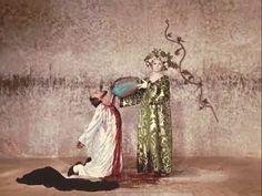 Sayat Nova (1969)