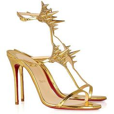 03885f4fe92 louboutin heels Crazy Shoes