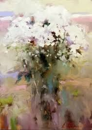 Dmitry Patrushev Was born in city Glazov in Has graduated Glazov's Art School in Was engaged in sculptor, painter, water-col. Art Floral, Seascape Paintings, Watercolor Paintings, Oil Canvas, Flower Painting Canvas, Surrealism Painting, Flower Oil, Abstract Flowers, Art Oil
