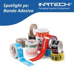 Spotlight pe: Banda Adeziva https://www.inatech-shop.ro/spotlight-pe-banda-adeziva/