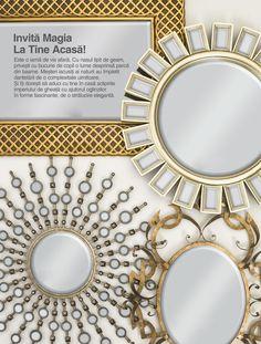 Inspirational, Mirror, Furniture, Home Decor, Figurine, Decoration Home, Room Decor, Mirrors, Home Furnishings