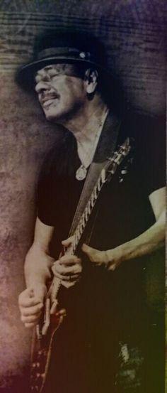 206 Best Santana Images On Pinterest In 2018 Carlos Santana