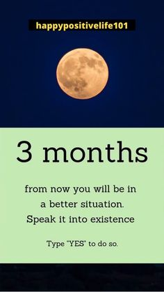 Health Diet, Health And Nutrition, Speak It Into Existence, Improve Gut Health, Wallpaper Earth, Affirmation Quotes, Life Motivation, Life Tips, Law Of Attraction