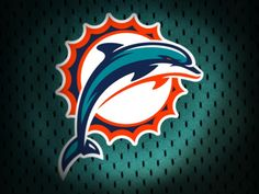 Most Beautiful Miami Dolphins Wallpaper