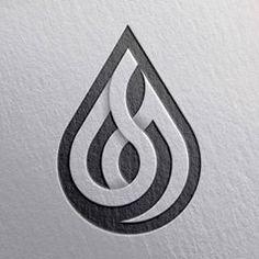 """Hummingbird"" design for clothing line @earthmonk_clothing by @g.designthings . . . . #logoroom #logoinspirations #logosai #logo #webdesign…"