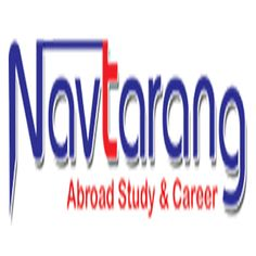 Navtarang Abroad Study Career & Training offer medical admission guidance in MBBS/ MD/ MS/ MDS/ PG/ contact us 080996 88288 / 080997 88288 , http://www.abroadstudycareer.com/