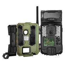 Spypoint Wildkamera Force-XD NEU
