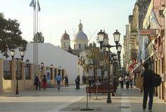 san miguel de tucuman argentina | san miguel de tucuman Hoteles de San Miguel de Tucumán