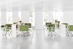 Scopri perché conviene avere uno spazio di lavoro in un business center: non ne puoi fare a meno!