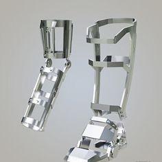 Items similar to Invincible Iron Man 2015 Suit Pepakura DIY on Etsy Iron Man Suit, Iron Man Armor, Iron Man 3, Robot Concept Art, Armor Concept, Weapon Concept Art, Iron Man Cosplay, Cosplay Armor, Iron Man Wallpaper