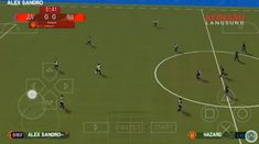 PES 2020 PPSSPP Special Mod Licensi Of Manchester United Offline Games, Manchester United, The Unit, Hacks, Man United, Tips