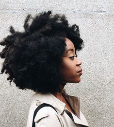 5 Ways to Bring Moisture Back Into Dry Winter Hair