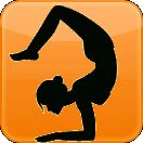 Yoga Enhancer- Get Faster Results from Yoga With Minimal Exertion