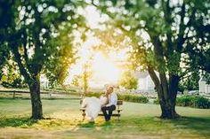 brackenridge wedding - Google Search Golf Courses, Wedding Venues, Google Search, Wedding Reception Venues, Wedding Places, Wedding Locations